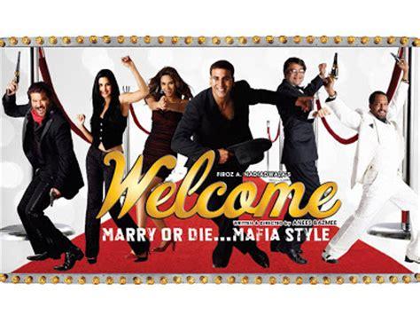 film india welcome welcome 2007 hindi movie online nepali movie hub