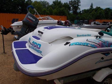 sea doo boat vin decoder 1997 sea doo challenger jet boat vin sn ceca1210b797