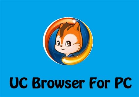 uc browser pc free download windows 7 common blog 025
