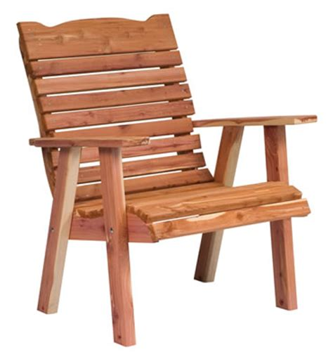 plans for outdoor wooden chairs woodworking projects