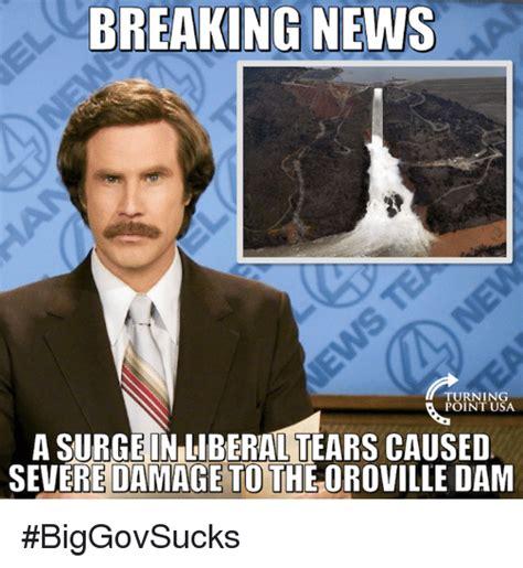 Breaking News Meme - funny breaking news memes of 2017 on sizzle candids