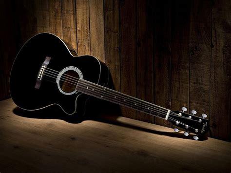 imagenes de guitarra sin fondo negro de la guitarra ac 250 stica fondo de pantalla fondos de