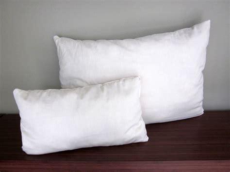 Organic Wool Pillows by Wool Pillow European Sleep Design Sacramento Folsom Ca