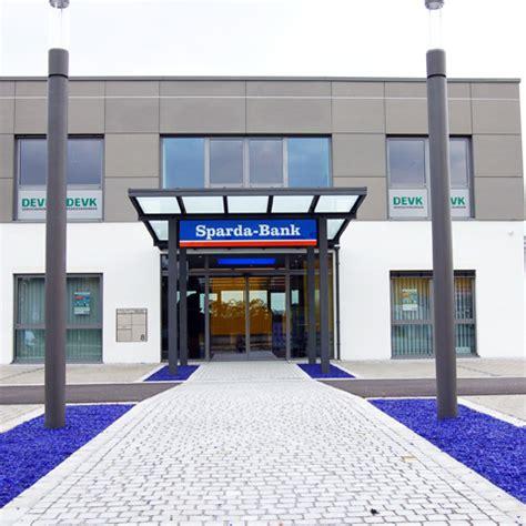 sparda bank bayern sparda bank filiale landshut west in landshut