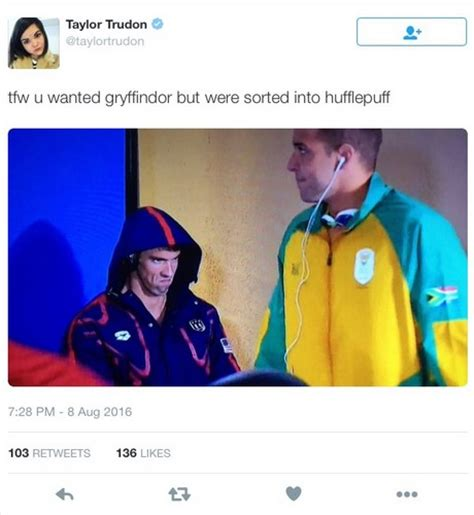 Michael Phelps Meme - pin lily collins tumblr on pinterest