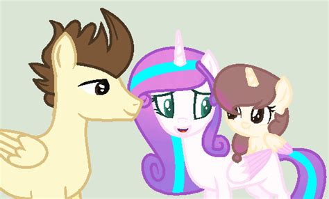pound cake mlp pound cake and flurry with sweet ponies