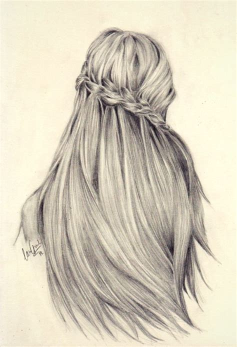 sketches of hair 25 best ideas about drawing hair on pinterest how to