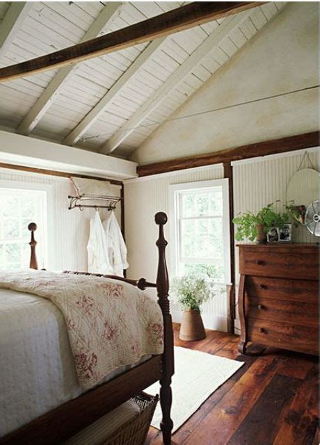 farmhouse bedrooms 37 farmhouse bedroom design ideas that inspire digsdigs