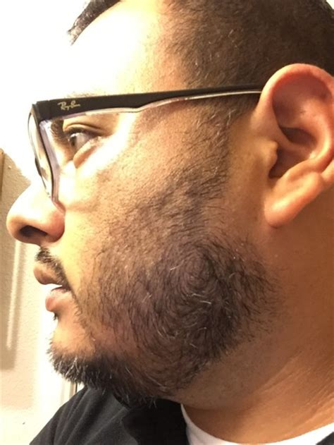 what time should a 3 year old go to bed 35 year old 3rd time growing a beard in men age 26 and older forum