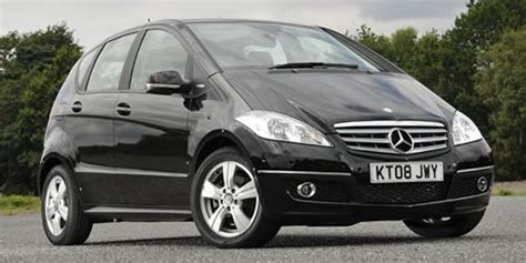 mercedes a class 2010 2010 mercedes a class malaysia price reviews and