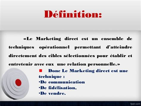 create free video intro marketing planning definition marketing direct presque final