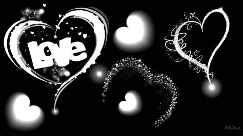 wallpaper hd black and white love the word love in black and white wallpaper i hd images