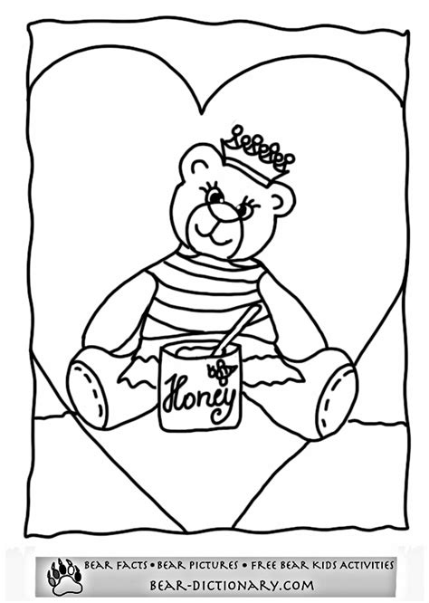 queen bee coloring page queen bee colouring pages page 2 az coloring pages