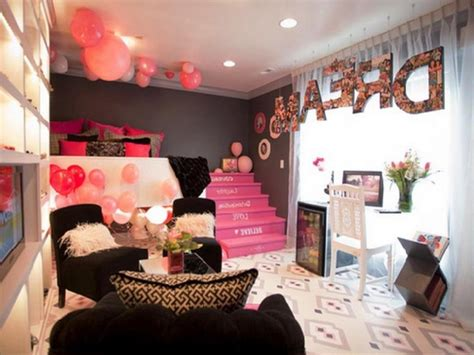 apartment decorating ideas can show your personality decorating teen full naked bodies