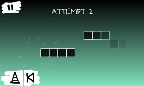 impossible game full version free android impossible jump apk free arcade android game download appraw