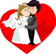 imagenes de amor de novios animadas gifs animados de novios