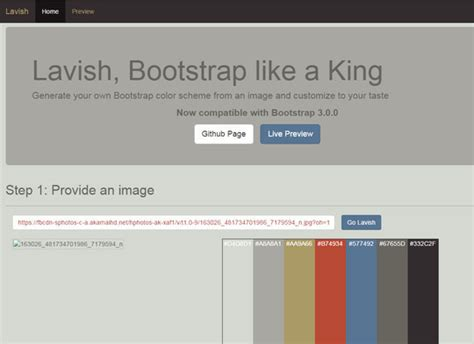 layoutit youtube 6 editores especializados para trabajar con bootstrap