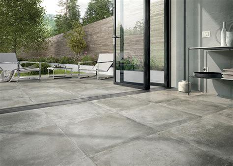 terrasse 80x80 reden mosaico esagonale grey floor tiles from