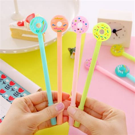 imagenes de lapices kawaii m 225 s de 25 ideas incre 237 bles sobre bol 237 grafos de gel en