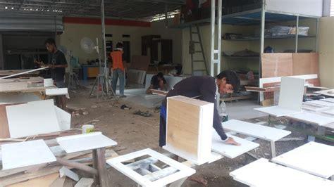 Multiplek Cirebon kitchen set indramayu cirebon jasa pembuat kitchenset interior desember 2013