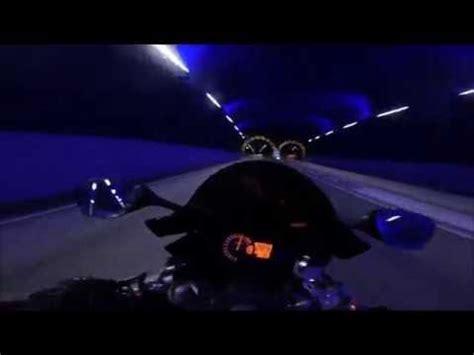 wann kommt ghost rider 3 ghost rider 2016 der schwedische motorradfahrer ist