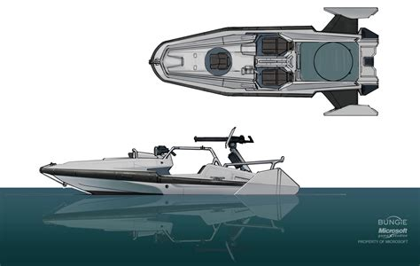 fast patrol boats manufacturers m76 walleye fast patrol boat halo fanon the halo fan