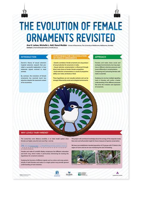 design poster science design scientific research posters poster presentation