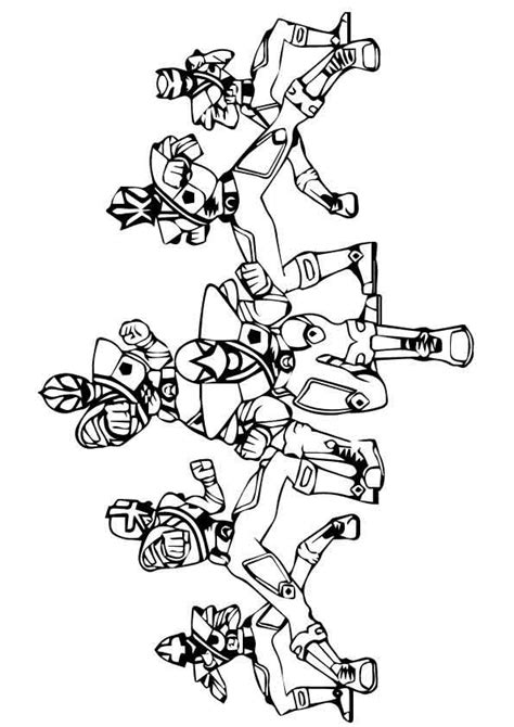 power rangers megaforce coloring pages online 10 best power rangers images on pinterest power rangers
