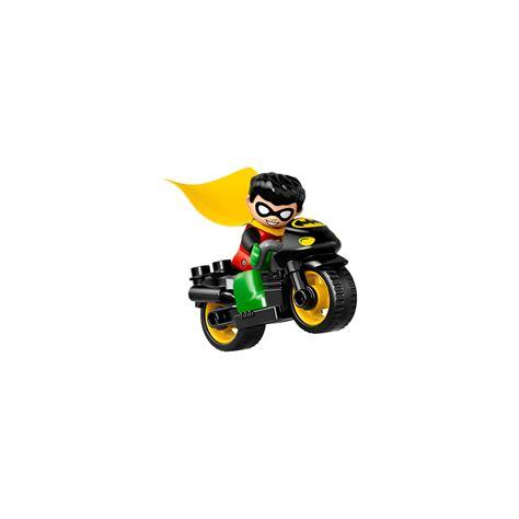 Lego Duplo Batcave Challenge 10842 lego 10842 duplo batcave challenge at hobby warehouse