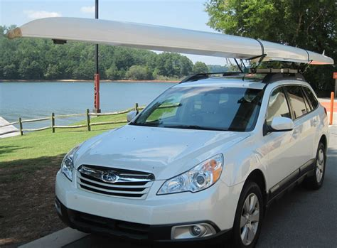 sculling boat car roof rack sculling boat hangers revolution rowing