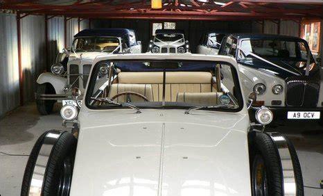 Wedding Car Wrexham by News Arsonists Destroy 163 130k Wedding Car Fleet In