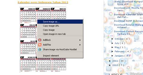 jelaskan format gambar jpeg dan tiff share cara cepat mudah download gambar wallpaper jpg png