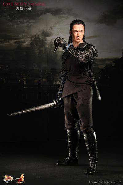 film ninja goemon figuresworld gt movies t v gt batman