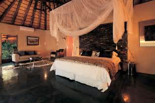 Pics photos fun jungle safari bedroom decor ideas