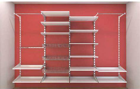 cabina armadio economica cabina armadio elegante con o senza tubi quale comprare
