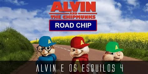 alvin and the chipmunks turn for what dj snake ft 19 best alvin and the chipmunks the road chip images on