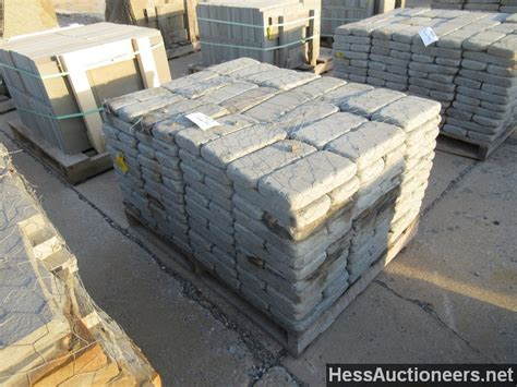 Used Patio Pavers For Sale Used Tumbled Pavers Concrete Paver For Sale In Pa Tumbled Concrete In Uncategorized Style