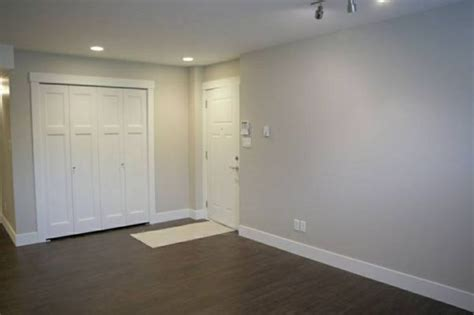 revere pewter paint paint floors trim bm revere pewter house ideas