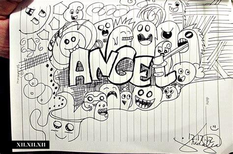 doodle login doodle by jongarts on deviantart