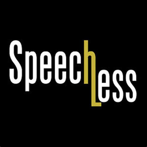 Speechless At by Speechless On Vimeo