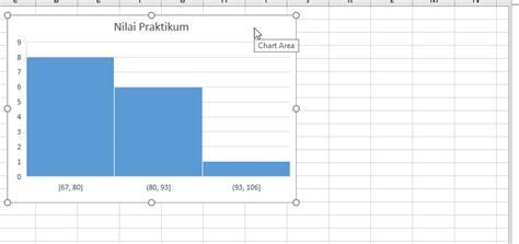 cara membuat histogram di excel 2010 2 jenis histogram dan cara membuat histogram di excel