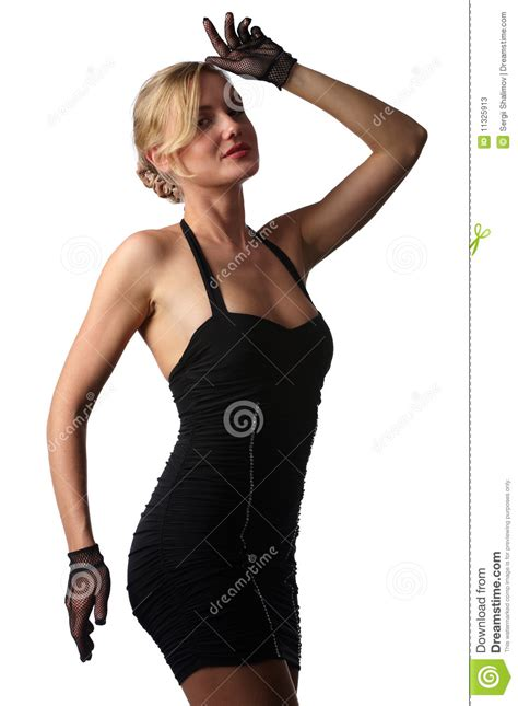 sexy woman blond hair stock photography image 10097442 blond girl stock photos image 11325913
