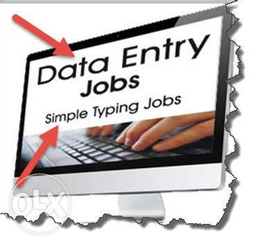 part time data entry in hyderabad weekly payments