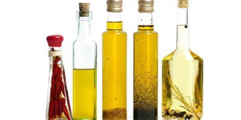 Minyak Zaitun Untuk Memasak 7 minyak sehat untuk memasak selain zaitun merdeka