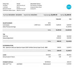 latest updates to payroll in xero for australia and the us