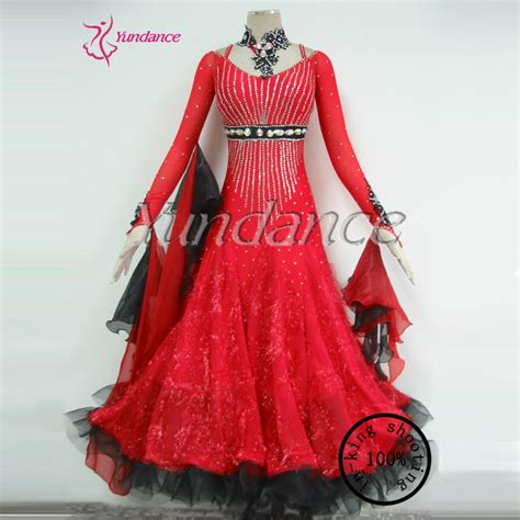 baju china online buy wholesale baju kebaya from china baju kebaya