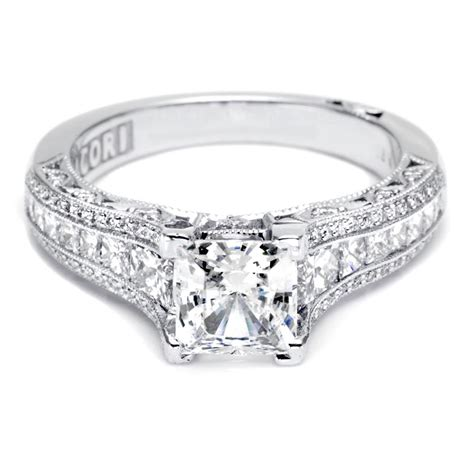 how to buy engagement and wedding rings 009 n fashion