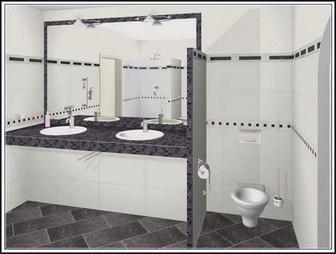 Badezimmer 3d Planer Fliesen by Badezimmer 3d Planer Badezimmer House Und Dekor