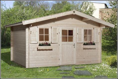 Kosten Bodenplatte Gartenhaus kosten bodenplatte gartenhaus gartenhaus auf stelzen