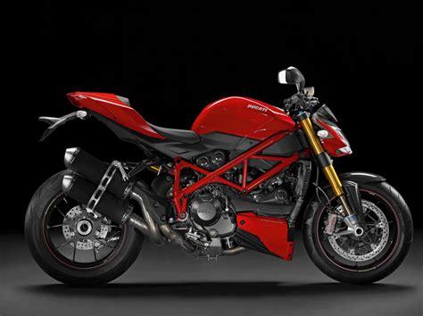 Suche Motorrad Streetfighter by Gebrauchte Und Neue Ducati Streetfighter S Motorr 228 Der Kaufen